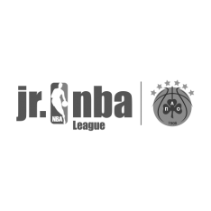 Jr NBA League