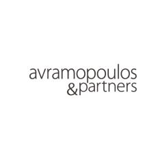Avramopoulos & Partners