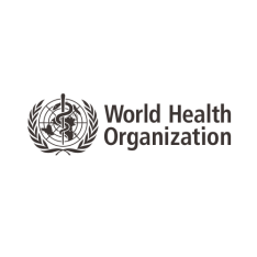 WHO|World Health Organization