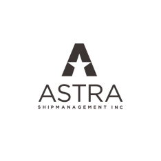 Astra Shipmanagement INC