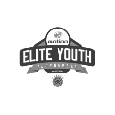 Elite Youth Tournament